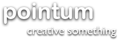 pointum : creative something